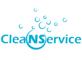 Clean service 021 doo Novi Sad
